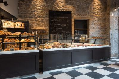 Boulangerie Jolivet