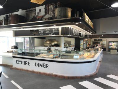Boulangerie Tartapain