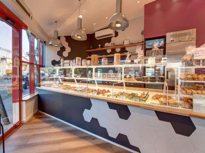 Boulangerie Benayoun